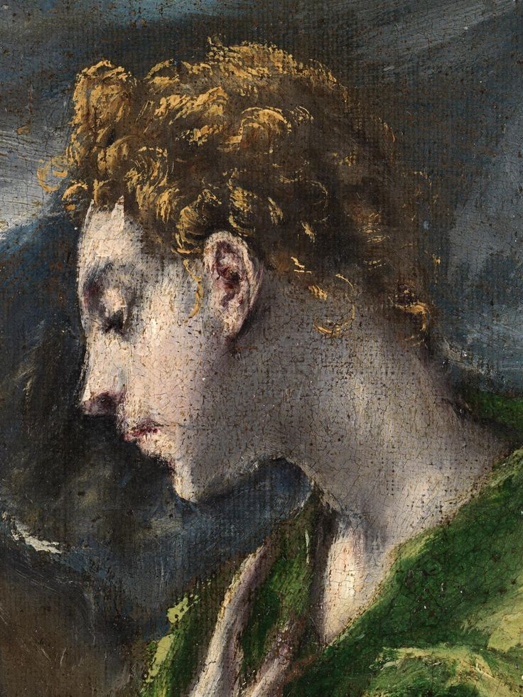 an overview of the high renaissance to mannerism and their transition A short summary of 's italian renaissance (1330-1550)  brief overview the italian renaissance followed on the heels of  during what is known as the high .