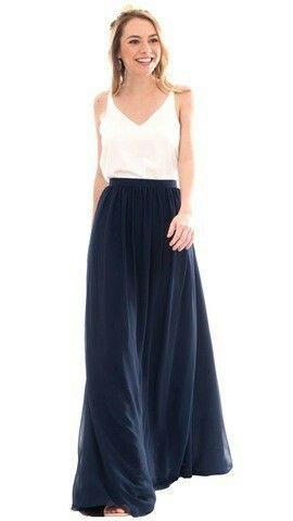 This top?