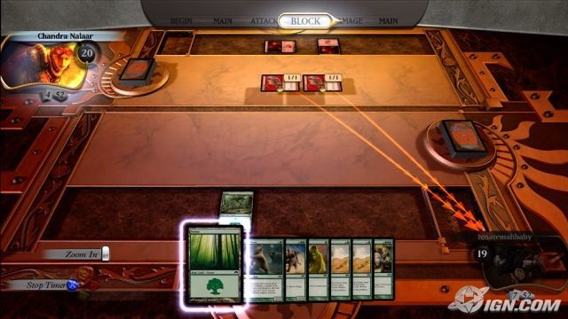 1000 images about magic the gathering on pinterest etched glass papercraft and the gathering - Magic the gathering game table ...