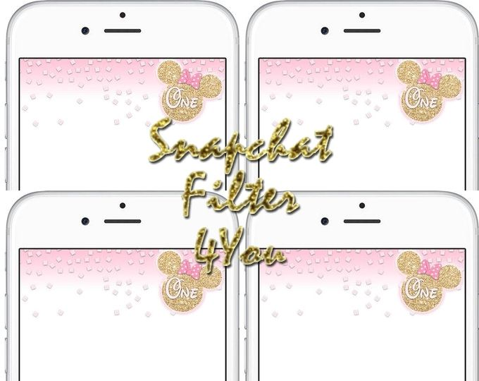 2a9029bc91639023a42be3b896ef3483 - How To Get The Happy Birthday Filter On Snapchat
