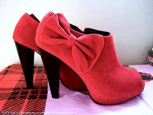 shoess<3