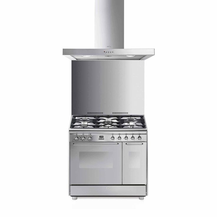 Credence inox 90x70 interesting fond de hotte inox x cm for Credence inox 90 cm