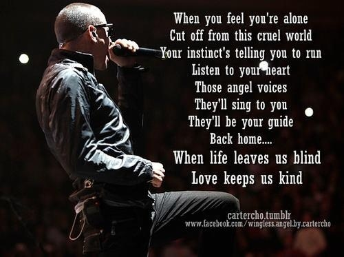Pin By Shirl On Linkin Park R I P C B - Www imagez co