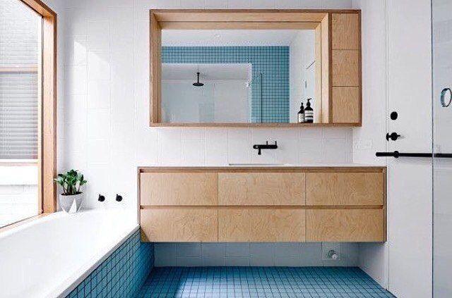 #matteblack  #bathroom  #interiordesign #architecture #taps #australia