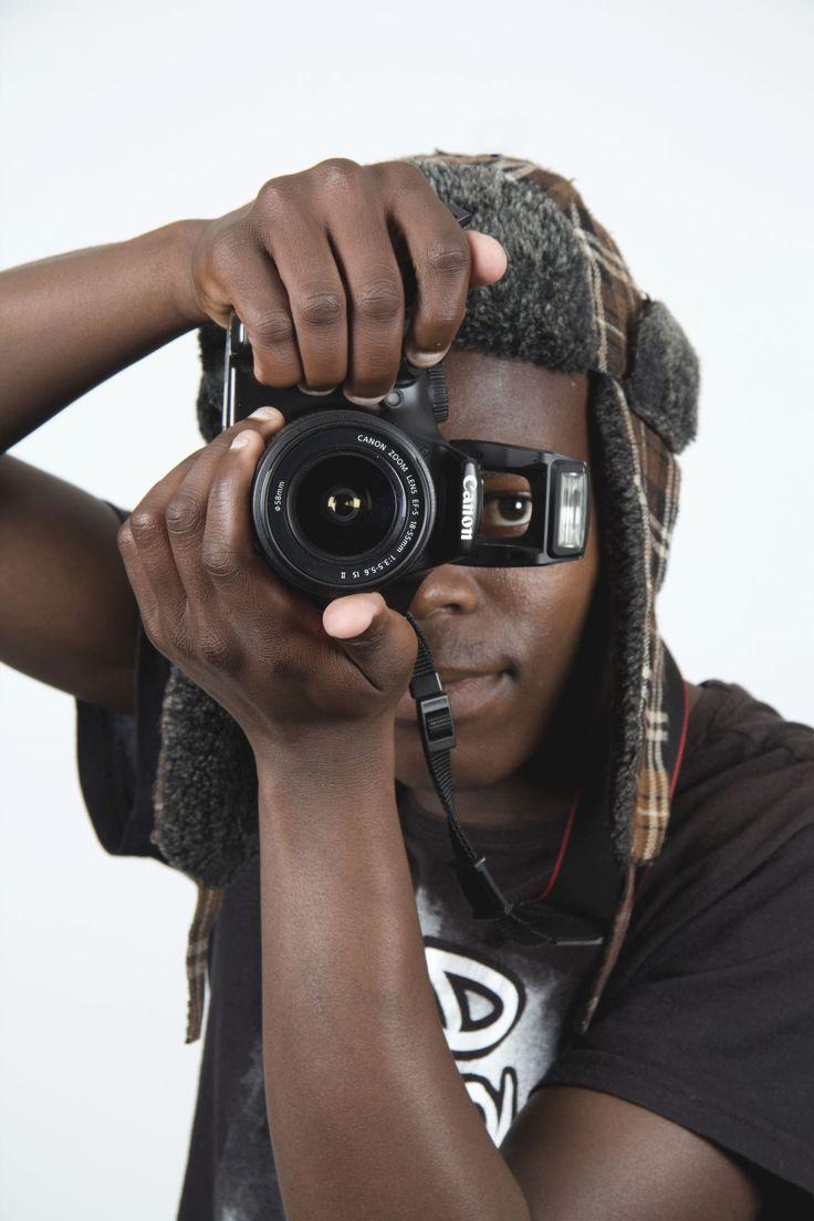 life portrait 2dd3