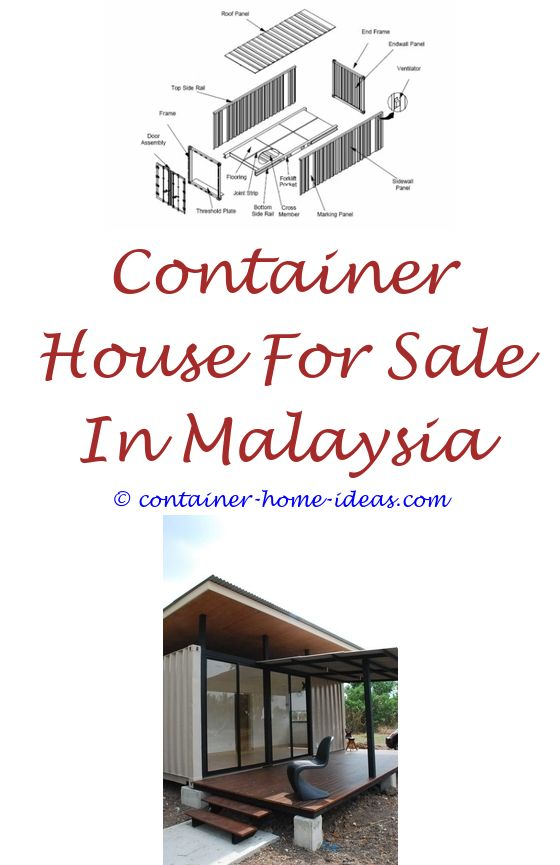 85 best Container Home Design images on Pinterest
