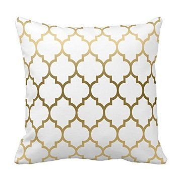 26 best Ottoman Poufs From Zazzle images on Pinterest Beanbag - wohnzimmer beige gold