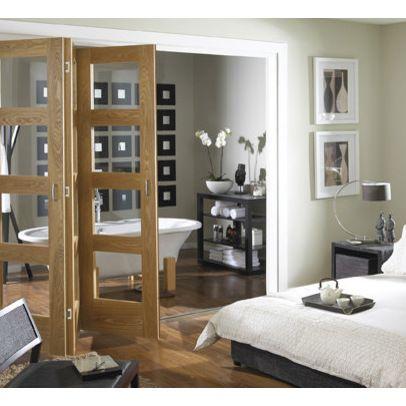 French Glass Garage Doors 91 best garage door ideas images on pinterest | glass garage door