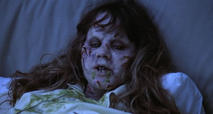 If you're fond of the horror genre, then you shouldn't miss the one the most astonishing scary movie-The Exorcist 1973). Rest Netflix Download App will make you stream your favorite content.