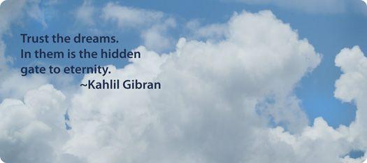 ∆ Dream Dictionary...Dream Meaning, Dream Symbolism and Dream Interpretation