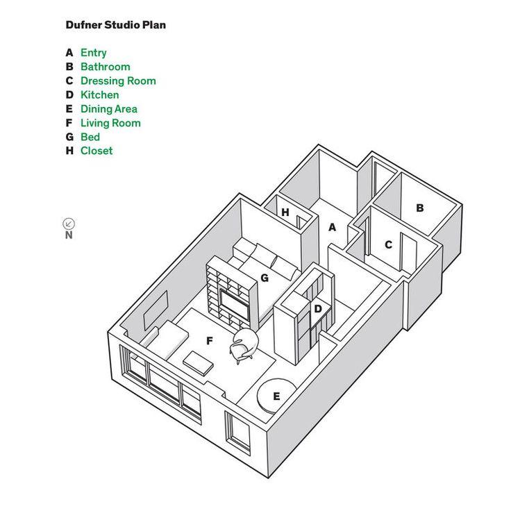 Tiny Apartment Layout 285 best floorplan frenzy images on pinterest | floor plans