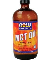 now mct oil diet, stores that carry mct oil supplement, mtc supplement