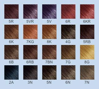 20 best goldwell color images on pinterest hair color colour