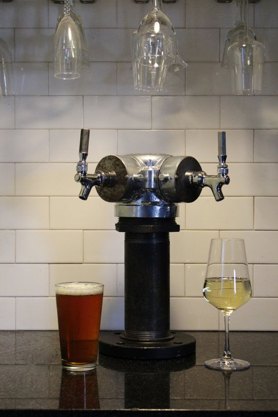 Man Cave Store Norcross : Best home bar images on pinterest at beer and