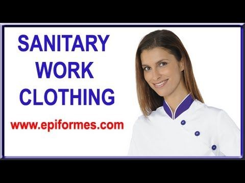 Health Workwear,Special clothes for doctors and nurses 2013-2014