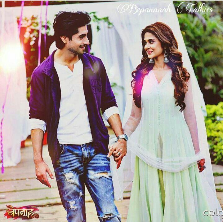 B E P A N A H image by SFFU | Cute couples photos ...