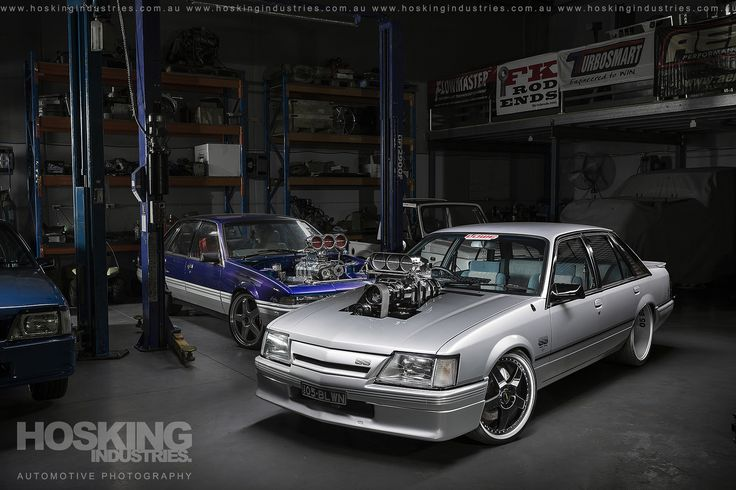 https://flic.kr/p/EeBWj5 | Anthony Dooly's Holden VK Commodore | A sneak peek at a shoot we did recently on Anthony Dooly's blown LS-powered Holden Commodore for Street Commodores magazine.  www.hoskingindustries.com.au  www.facebook.com/HoskingIndustries/