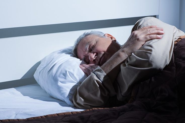 Senior Care in Tempe AZ: Having a wonky sleep schedule can mean that your elderly loved one is sleeping too little or even too much. Regardless, her body isn't completely getting what it needs, so you have to help her get back on track.