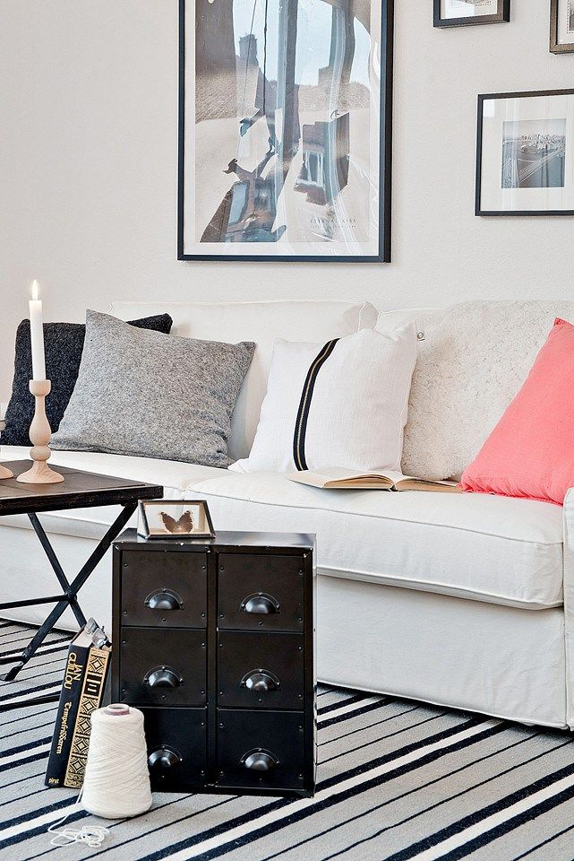 8 best Discoco images on Pinterest | Light fixtures, Dining room ...