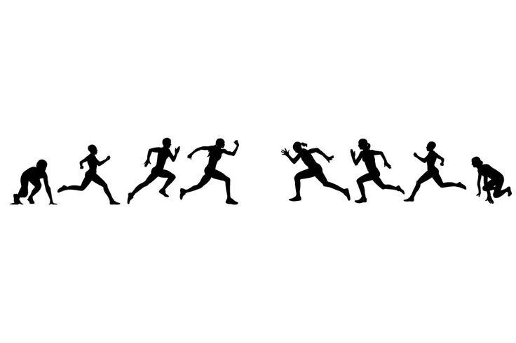 Raccolta giochi di movimento con livelli di agilità, forza e intelletto. Sono presenti staffette, gimkane, e prove di equilibrio dove collabora la squadra.