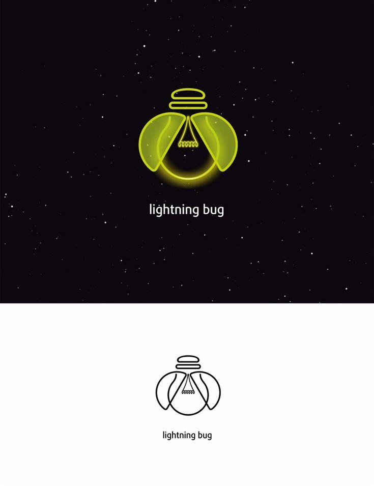 logotype | Tumblr