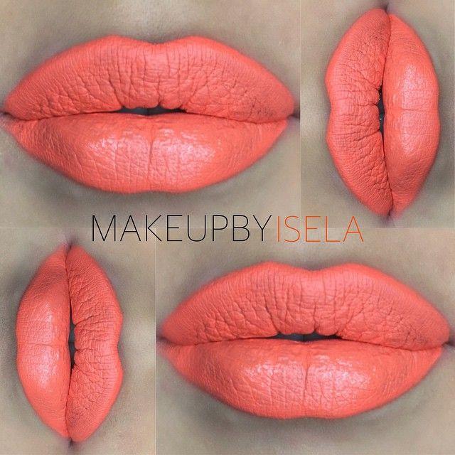 23 best images about Lipstick n Nails on Pinterest | Makeup, Make ...