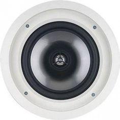 """Review JBL SP8CII In Ceiling Speakers(2 Way, 8"""" Woofer, 1"""" Swivel Mount Tweeter) : Best In Ceiling Speaker for Bass Lovers"""