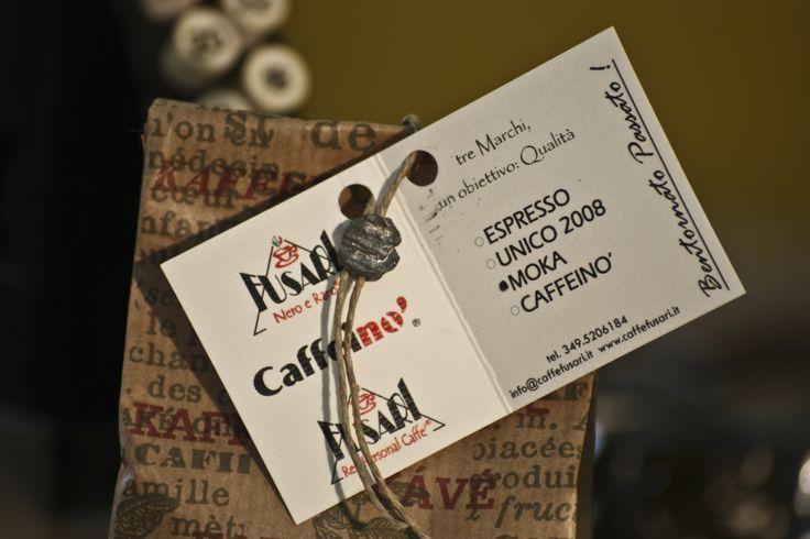 #Eccoimieigioielli#caffè#laboratorioartigianale#caffèFusari  www.caffefusari.it
