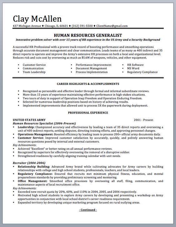 Sampleresumetemplates Guided Writing Resume Writing Examples Resume Writing