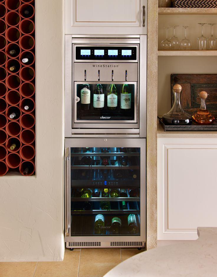 Best 25 Wine Dispenser Ideas On Pinterest Drink