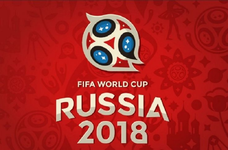 The draw for the 2018 FIFA World Cup will take place on 1 December 2017 at the State Kremlin Palace in Moscow, Russia. It will determine the group in which each of the 32 qualified national teams will play in at the start of the tournament. The teams will be divided into four pots of eight, with one team selected from each pot to form a group....