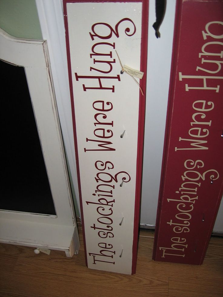 181 best christmas wood signs images on pinterest natal for Wood crafts to sell at craft shows