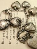 such a cute charm bracelet