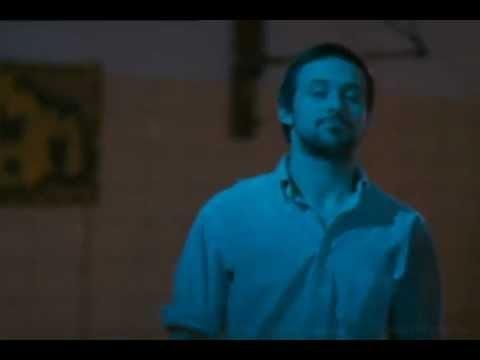 Ryan Gosling. Incendiary dances) (Райан Гослинг - зажигательные танцы) - YouTube