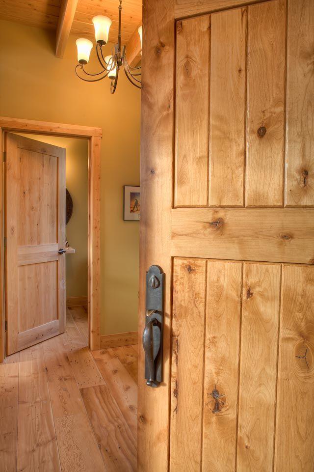 Doors by Quiniscoe Homes  quiniscoe.ca