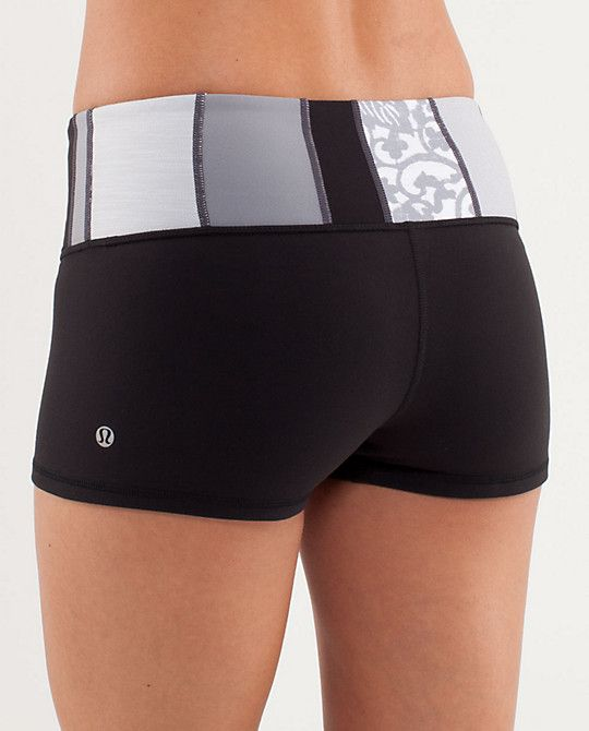 Lululemon Boogie Short $42.00 !!