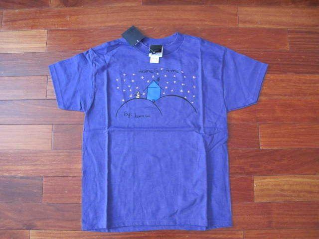 """AUTH NEW ANNA SUI """"HOME SUI HOME"""" T-shirt Women SZ S #AnnaSui #TShirt #Casual"""