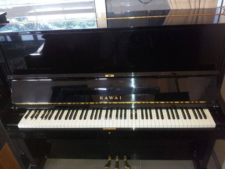 Kawai BL61 - Good Condition, Call for price! 0812.938.0852/0816.111.5220 021.9964.3383/021.4520.115