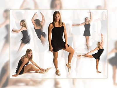 ailey senior personals View todd nelson's  work directly with senior management of  communications and brand strategy for leading provider of online personals services in.