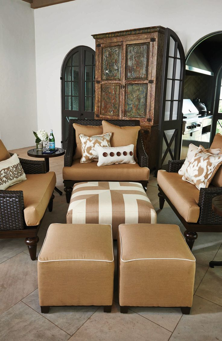 26 Best Peak Season Somerby Collection Images On Pinterest Lounge Lounge Music And Lounges