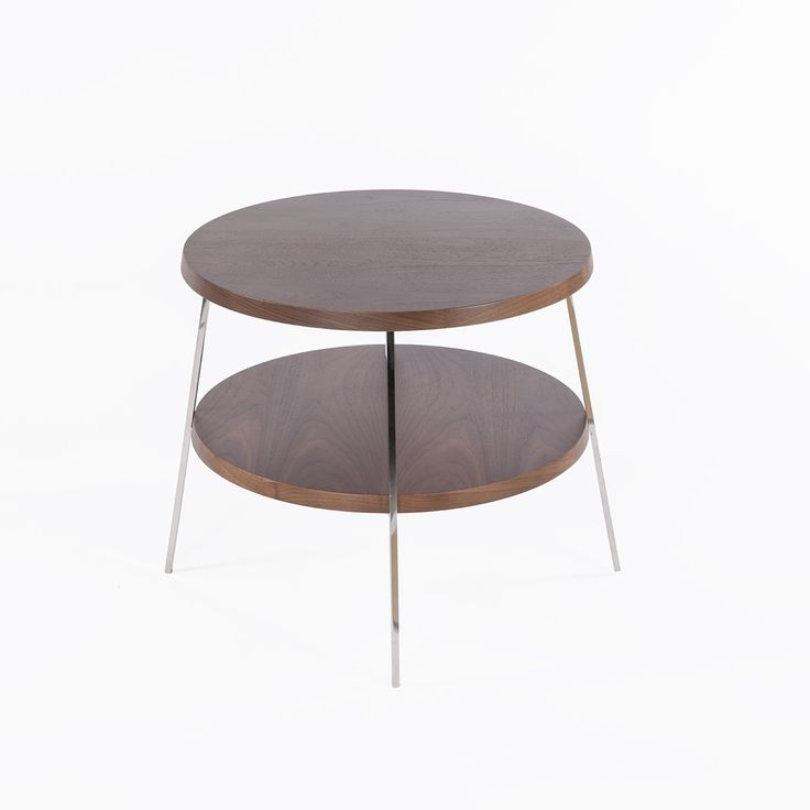 Best 25 Contemporary Side Tables Ideas On Pinterest Coffee And