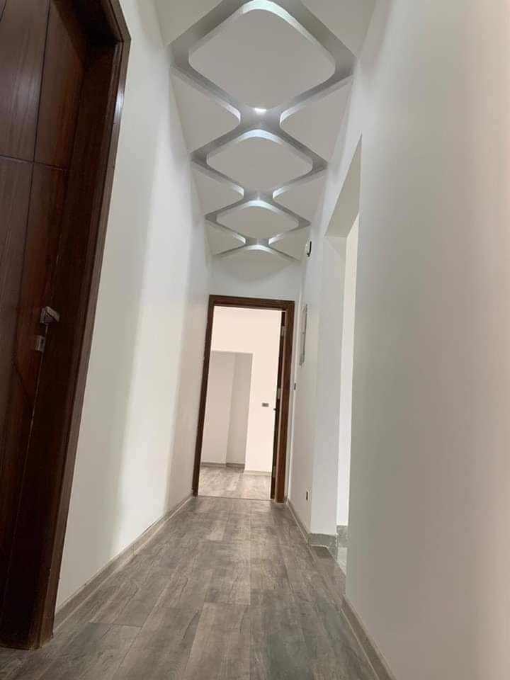 25d8 25ac 25d8 25a8 25d8 25b3 2b 25d9 2585 25d9 2585 25d8 25b1 25d8 25a7 25d8 25aa 2b2020 2b 252820 25 Ceiling Design Living Room Ceiling Design Living Design