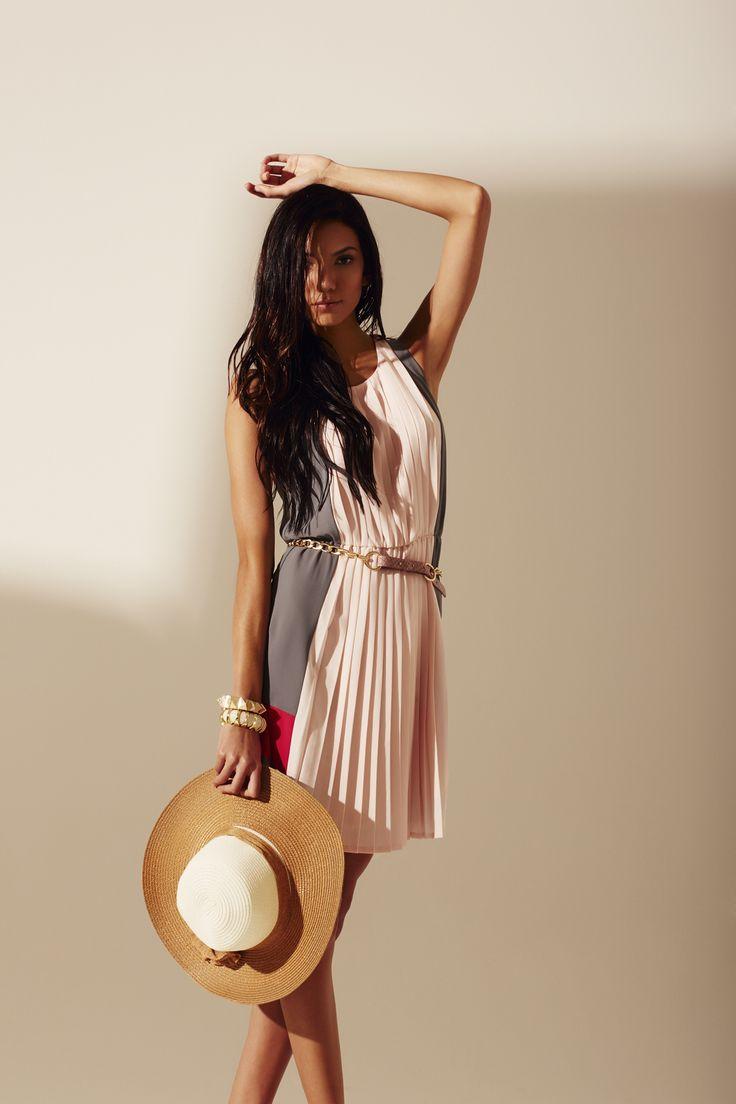 summer www.azulu.com