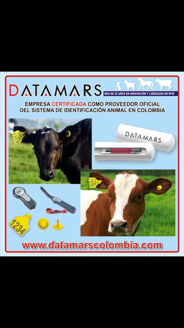 Proveedores oficiales de DIN en Colombia