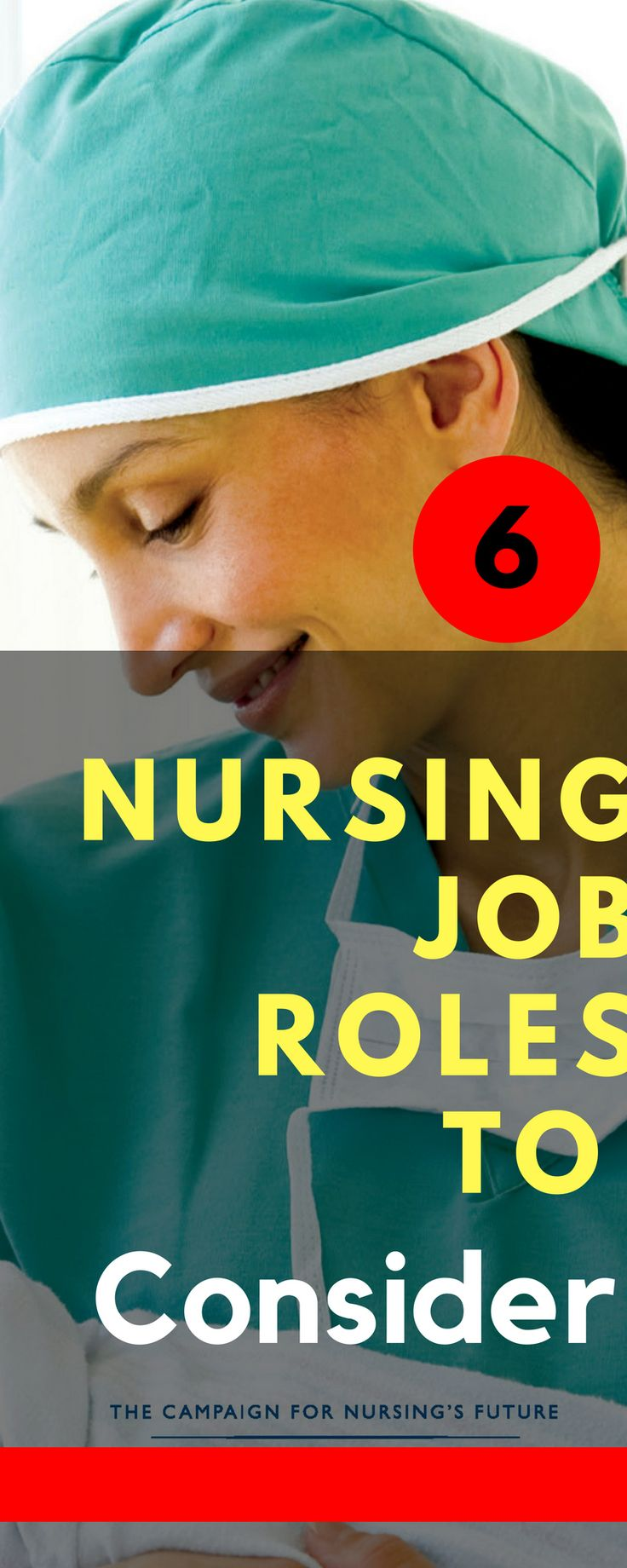 Skills for Success What Every New Nurse