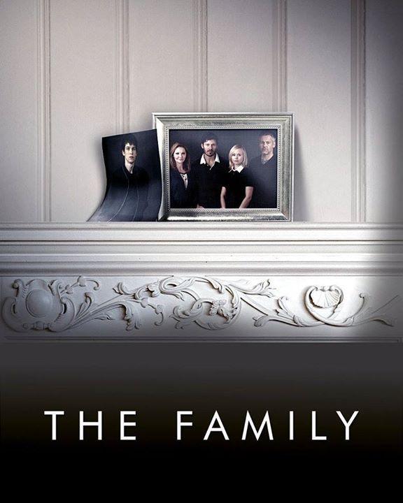 #TheFamily | Politica scandali problemi familiari... Dal 9 Maggio alle 21.50 in #1aTv su #FOX! @foxtvit @abcstudiosit