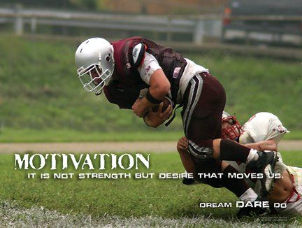 """football quotes 