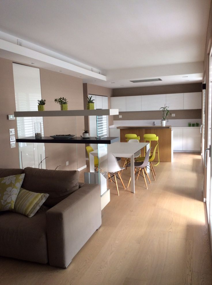Casa giovane in provincia di Verona  #modulnova #lago #saba #vitra #kristalia