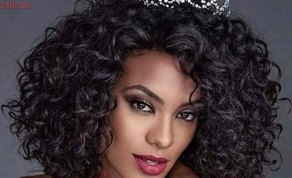 Brasileira fica de fora da grande final do Miss Universo 2016