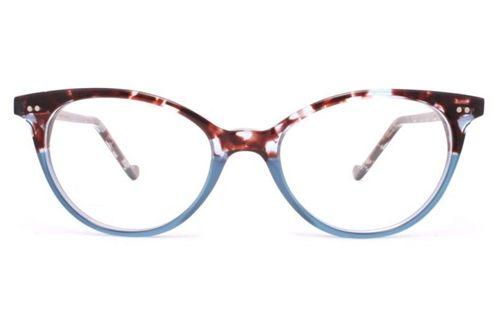 Lafont Round Eyeglass Frames : Meer dan 1000 idee?n over Lafont op Pinterest - Lunettes ...